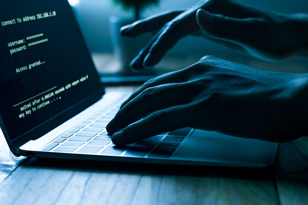 Big Data and Cyber Attacks: The Cyber Dragon Awakening
